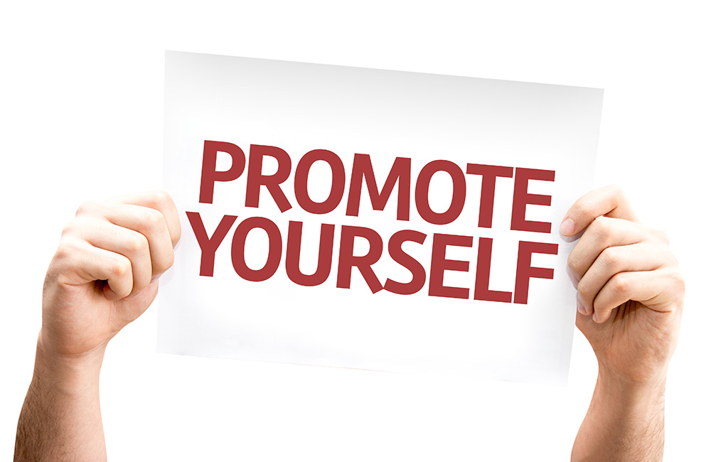 MyAfton Promo Plan 30+ days out from your show