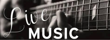 Myafton: live music after Coronavirus
