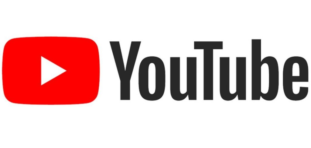 Myafton: Making Waves with Youtube