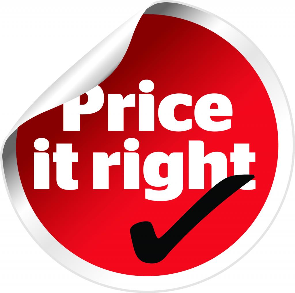 Myafton: LiveStream Ticket Price