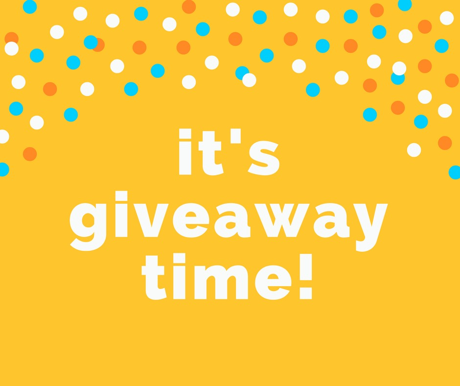 Myafton: Giveaway And Promotion Ideas